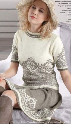 Http://knits4kids.com/collection En/library/album View/?aid=52257