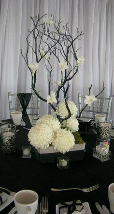 Roostertail Detroit Parsonageflowers.com