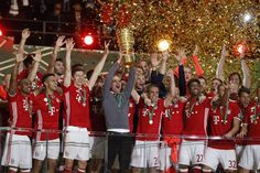 Berita Bola: Bayern Belum Mau Berhenti Belanja -  http://www.football5star.com/liga-jerman/bayern-munich/berita-bola-bayern-belum-mau-berhenti-belanja/69280/