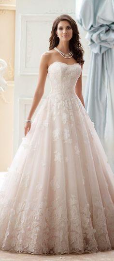 Esküvői ruha | Esküvői Magazin
