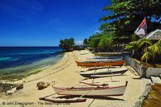 Bohol Philippines, Rocky Shore, Resorts, Beaches, Coast, Outdoor Decor, Travel, Viajes, Vacation Resorts