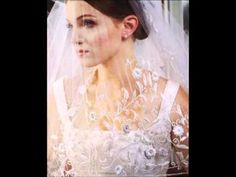 HOLKI- VE SNU SE VDÁVÁM - YouTube Music Publishing, Music Songs, Wedding Dresses, Youtube, Bride Dresses, Bridal Gowns, Alon Livne Wedding Dresses, Wedding Gowns, Wedding Dress
