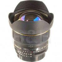 Tamron Super Wide Angle SP AF 14mm f/2.8 Aspherical IF Autofocus Lens for Nikon AF