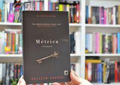 Trechos de Livros de Colleen Hoover. Autora de Métrica. #livros #colleenhoover #metrica #slammed