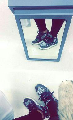 #new#adidas#flux#adidasflux#fashion