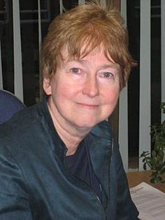 Rosemary O'Day [Rosemary Englander]  (from www.essexvoicespast.com)