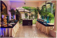 Dominican Republic Wedding  |  Cassandra + Brian