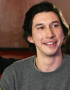 3 must-see moments from Adam Driver's SNL appearance