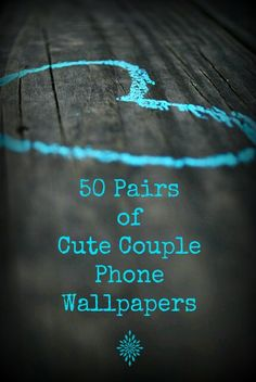 day porn for girls for valentines day day gifts idea for her day gift for girl day boy shirts day is valentines day day date ideas valentines day Winter Wallpaper, Diy Wallpaper, Cute Disney Wallpaper, Wallpaper Iphone Cute, Wallpaper Keren, Cute Wallpapers, Iphone Wallpapers, Desktop, Best Couple Wallpaper