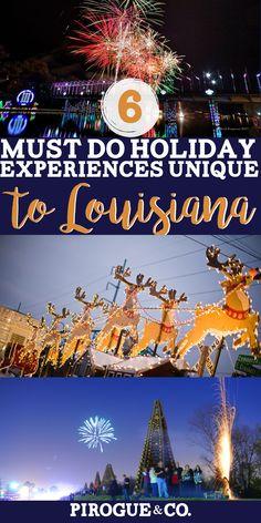 Christmas Holiday Concerts 2021 Covington La 25 Louisiana Northshore Ideas In 2021 Louisiana Louisiana Travel Lake Pontchartrain