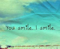 You Smile- Justin Bieber<3<3<3