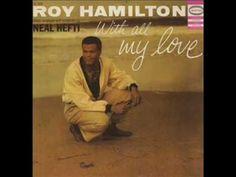 Roy Hamilton   Midnight Town Daybreak City