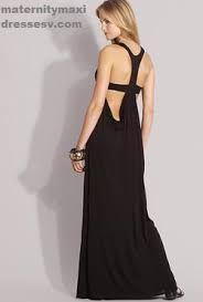 maxi long dresses in night에 대한 이미지 검색결과