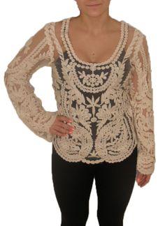 http://www.paperdollboutique.ca/tops-lace-floral-blouse-creme.html