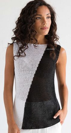 Super Crochet Summer Accessories Outfit Ideas Source by marrolli Accessories Knitting Designs, Knitting Patterns Free, Knit Patterns, Summer Knitting, Crochet Summer, Summer Accessories, Pulls, Knitwear, Knit Crochet