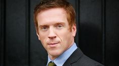 Damian Lewis to play Wolf Hall's Henry VIII | BBC