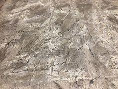 Background for food photography. #background #wood #backdrop #foodphotography #wood #wooden #wooadart #paint #propstyling #propstylist #yemekfotografcisi #foodphotographer #stilllife #flatlay #gray  #hobby #acrylic #ahsapboyama
