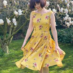 Sew Over It (@sewoveritlondon) • Instagram photos and videos Sew Over It, Happy Easter Everyone, Dress Sewing, Sewing Patterns, Fancy, Photo And Video, Videos, Photos, Shopping