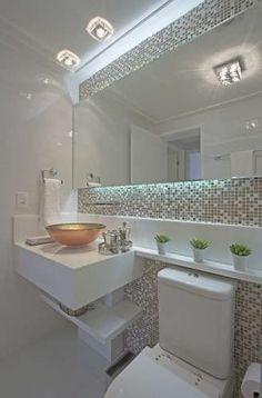 Wet Room Bathroom, Bathroom Renos, Bathroom Layout, Bathroom Interior Design, Modern Bathroom, Interior Design Living Room, Small Bathroom, Loft Design, House Design