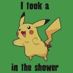 Community: 20 Pokémon Jokes Only A Pokémaniac Will Understand