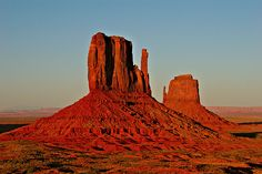Monument_Valley_Mittens_1