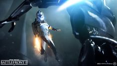 EA Canceled Star Wars Battlefront Spinoff Game in 2019 - Gaming News Star Wars Games, Star Wars Jedi, Destiny The Collection, Tomb Raider Ps4, Buy Moss, Crash Team Racing, Superhero Stories, Electronic Arts, Cheap Games