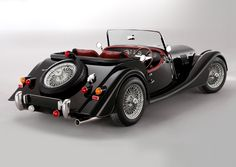 Google Image Result for http://www.morgan-motor.co.uk/sales/4%25204%2520with%2520wires%2520rear%25202.jpg
