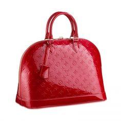 batchwholesale com 2013 latest LV handbags online outlet, wholesale PRADA tote online store, fast delivery cheap LOUIS VUITTON handbags Lv Handbags, Handbags Online, Louis Vuitton Handbags, Vuitton Bag, Leather Handbags, Purses Online, Louis Vuitton Artsy Mm, Fashion Bags, Purses