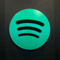 Business: Spotify Might Be About to Buy SoundCloud #business #consultants