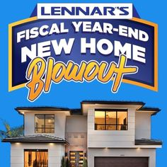 Lennar's Fiscal Year-End New Home Blowout Sale is going on now! Buyers take advantage of the biggest incentives of the year on the largest selection of move-in ready homes. But hurry these savings are only available for a limited time.   jennifer@thechadcarrollgroup.com (305) 525-6769  http://ift.tt/1XpMFN6 . .  #JennySellsMiami #thecarrollgroup #douglaselliman #ellimansfl #miami #highendrealestate #RealtorJenniferGomez #miamirealestate #luxuryrealestate #yourrealtor #welcomehome…