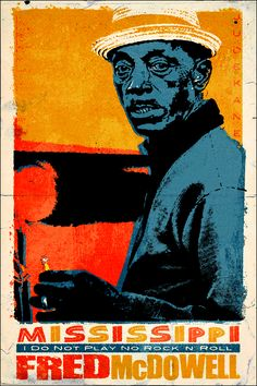 Posts about Blues Art/Portraits written by Freakoutville National Lampoon Magazine, Graphic Illustration, Graphic Art, Mississippi Fred Mcdowell, When The Levee Breaks, William Christopher, Delta Blues, National Lampoons, Schools First