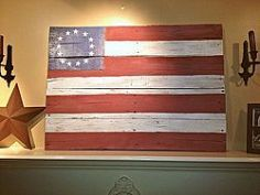 Hometalk :: Fourth of July Projects :: Marty's Musings's clipboard on Hometalk