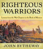 Righteous Warriors