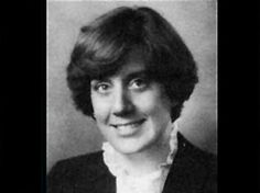 1979: Barbara Danz becomes Ernst & Whinney's first woman partner. #EYHistory