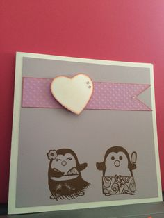 Scrap cartão, vários modelos. Rosa Craft Ateliê  rosacraftatelie@gmail.com (62) 82732023