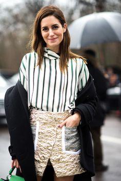 m File #streetstyle #fashion