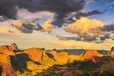 Região Doce Pontões Capixabas - Espírito Santo <3 #viajepelobrasil #viajantesdubbi #espiritosanto #amores