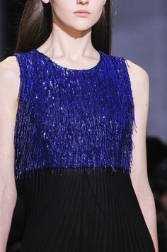 Andrew Gn Fall 2014