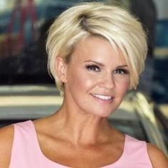 short razor cut hairstyles - Google Search
