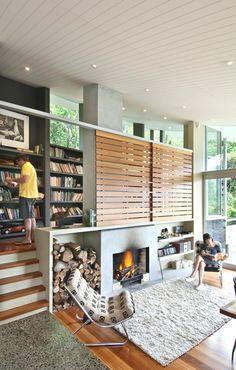 Contemporary-House-New-Zealand-11