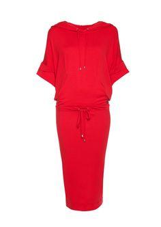 9aaccaa771 Sukienki - Kolekcja Simple Creative Products