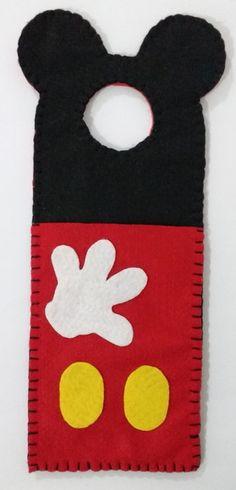 Felted Wool Crafts, Felt Crafts, Paper Crafts, Handmade Crafts, Diy And Crafts, Arts And Crafts, Miki Mouse, Pinterest Diy Crafts, Art Lessons Elementary