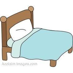 bed-clip-art-1546885.jpg