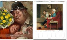 Als het buiten stormt | Giclée's - Art Revisited The Shepherd, Art Cards, Dance Art, Art Ideas, Happy Birthday, Night, Artist, Prints, Movie Posters