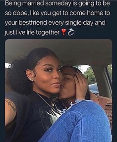 red table talk jordyn woods red table talk Have A Fantastic Weekend Freaky Relationship Goals Videos, Couple Goals Relationships, Relationship Texts, Marriage Goals, Relationship Goals Pictures, Couple Relationship, Black Couples Goals, Cute Couples Goals, Black Love Quotes