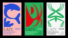 Benediktluft-lazy-graphicdesign-itsnicethat-04