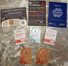 Campioni omaggio Latte & Luna: in arrivo! - http://www.omaggiomania.com/campioni-omaggio-ricevuti/kit-campioni-omaggio-latte-luna/