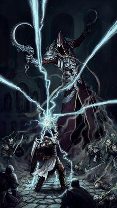 Cauldron of Jordan | Diablo 2 and Diablo 3 Forums - Diabloii.Net
