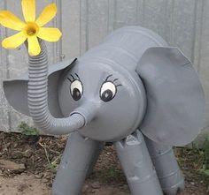 summer crafts for kids - Site about Children