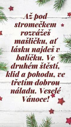 Preje Pavel a Olca Mary Christmas, Christmas 2017, Christmas Time, Christmas Ideas, Diy Cards, Christmas Cards, Christmas Decorations, Creative Workshop, Christmas Inspiration